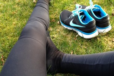 What's up for the fitness industry in 2016? The revival of zumba? Or more focus on crossfit-like workouts? I'm taking a closer look at the fitness trends of 2016 on the blog. Click through to read more, or repin to save for later!