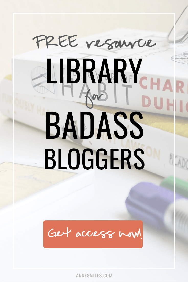 Get access to a mixture ofplanners, worksheets and other downloads that make it easier for you to get organized, track your progress, stay motivated and live a healthy life - and some that are especially helpful for blogger you blogger babes!