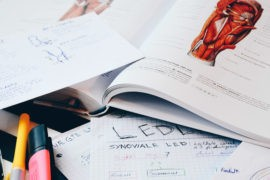 Fitness and health dictionary