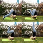 Headstands for Beginners – A Yoga Guide