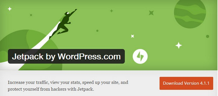 Jetpack by wordpress com.jpg