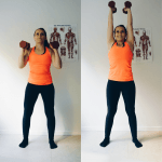 Working out for fun – it doesn't have to be a chore!