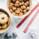 9 Things I Want to Do in December